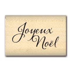 MINI JOYEUX NOEL