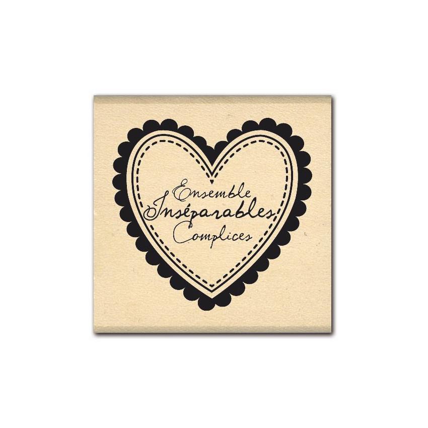 35 x 37 mm Personnalisé Fiançailles St-Valentin I Love You Autocollants Étiquettes