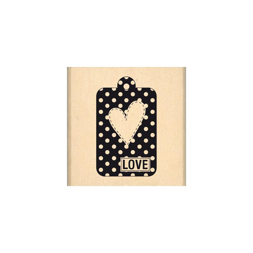 TAG LOVE