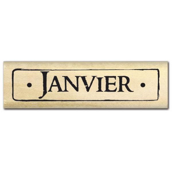 Les anniversaires de janvier judo club de villemagne - Dates des soldes janvier 2015 ...