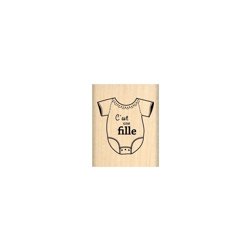 https   www.florilegesdesign.com  0.1 weekly https   www ... b41c1ea67de