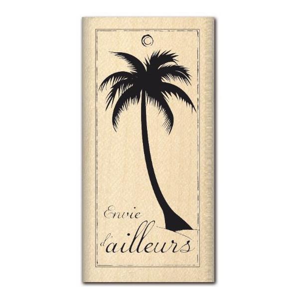 ENVIE D'AILLEURS