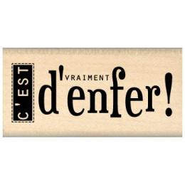 D\'ENFER
