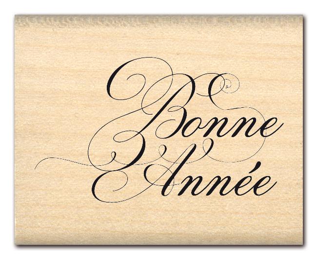 ANNEE ELEGANTE