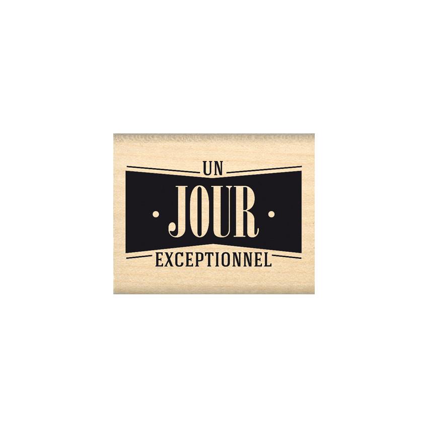 JOUR D\'EXCEPTION