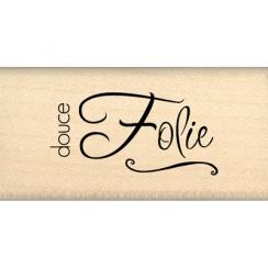 DOUCE FOLIE