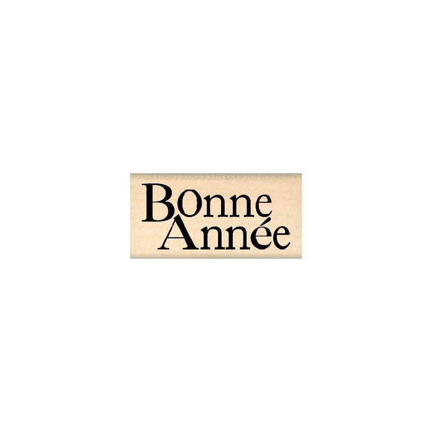 SIMPLE BONNE ANNEE