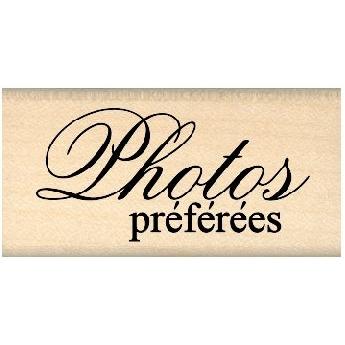 PHOTOS PREFEREES