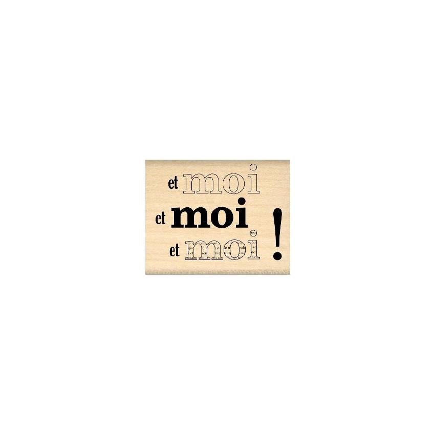 MOI MOI MOI