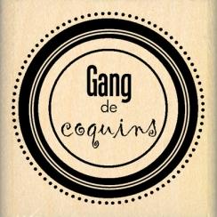 GANG DE COQUINS