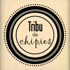 TRIBU DE CHIPIES