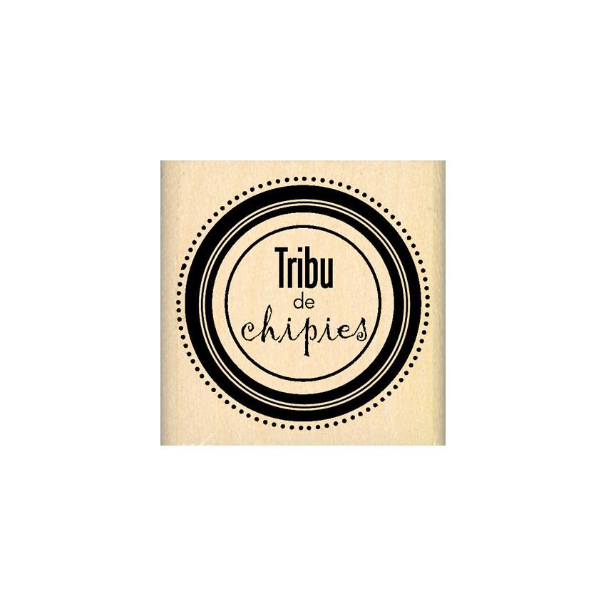 TRIBU DE CHIPIES