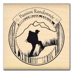 PASSION RANDONNEE