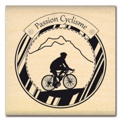 PASSION CYCLISME