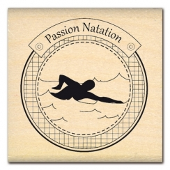 PASSION NATATION