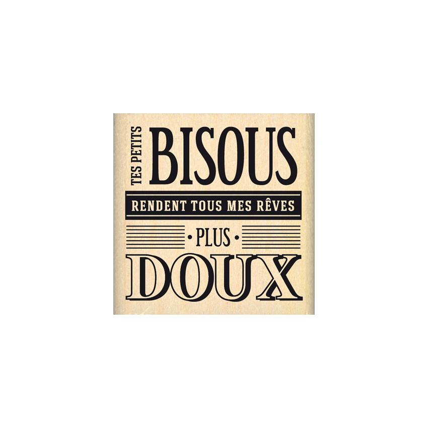 DOUX BISOUS