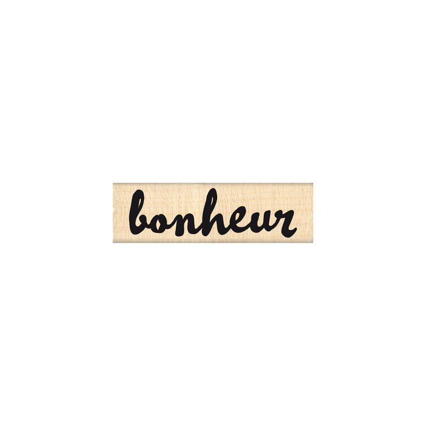 BONHEUR BRUSH