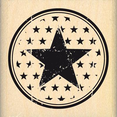 MA STAR