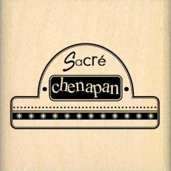 SACRE CHENAPAN