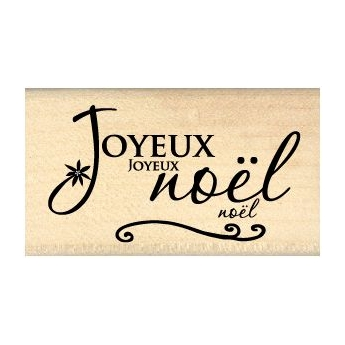 DOUBLE JOYEUX NOEL