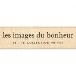 IMAGES DU BONHEUR