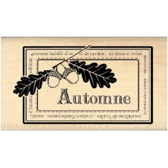 AUTOMNE D\'OR