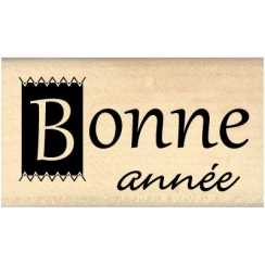 ANNEE COUTURE