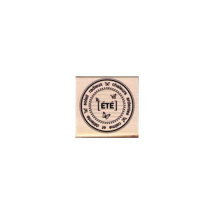 ETE (1)