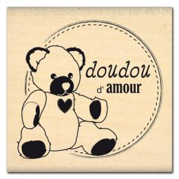 DOUDOU D\'AMOUR