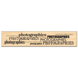 MILLE PHOTOGRAPHIES