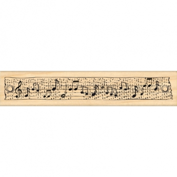 RUBAN MUSICAL