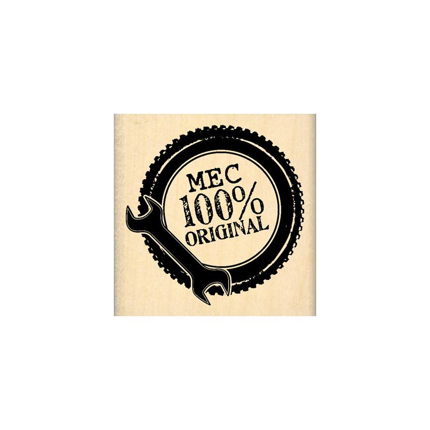 100% MEC
