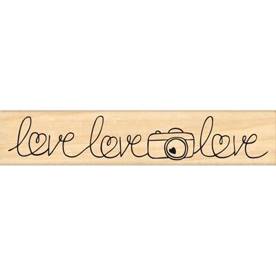 BORDURE LOVE