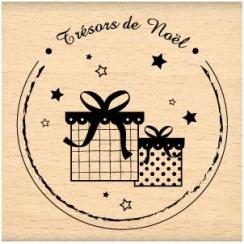 TRESORS DE NOEL