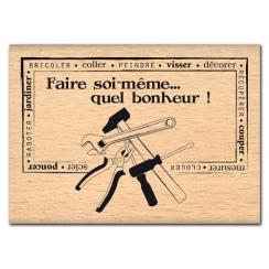 FAIRE SOI-MEME