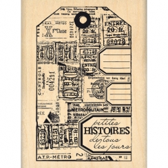 PETITES HISTOIRES