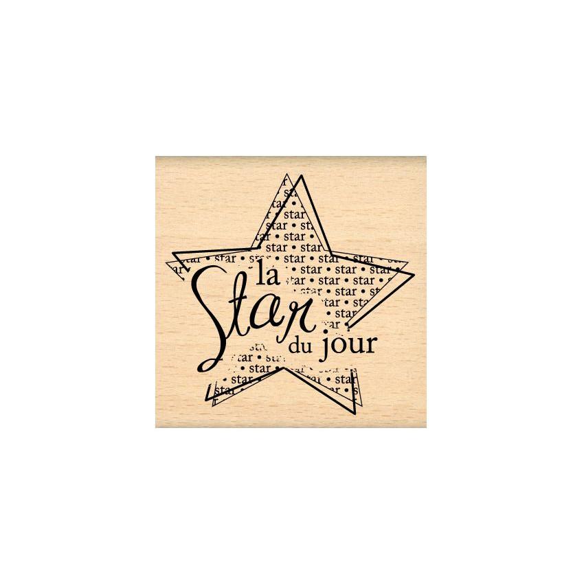 STAR DU JOUR