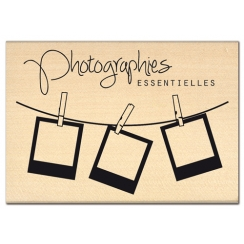 PHOTOGRAPHIES ESSENTIELLES