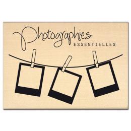 PHOTOGRAPHIES ESSENTIELLES