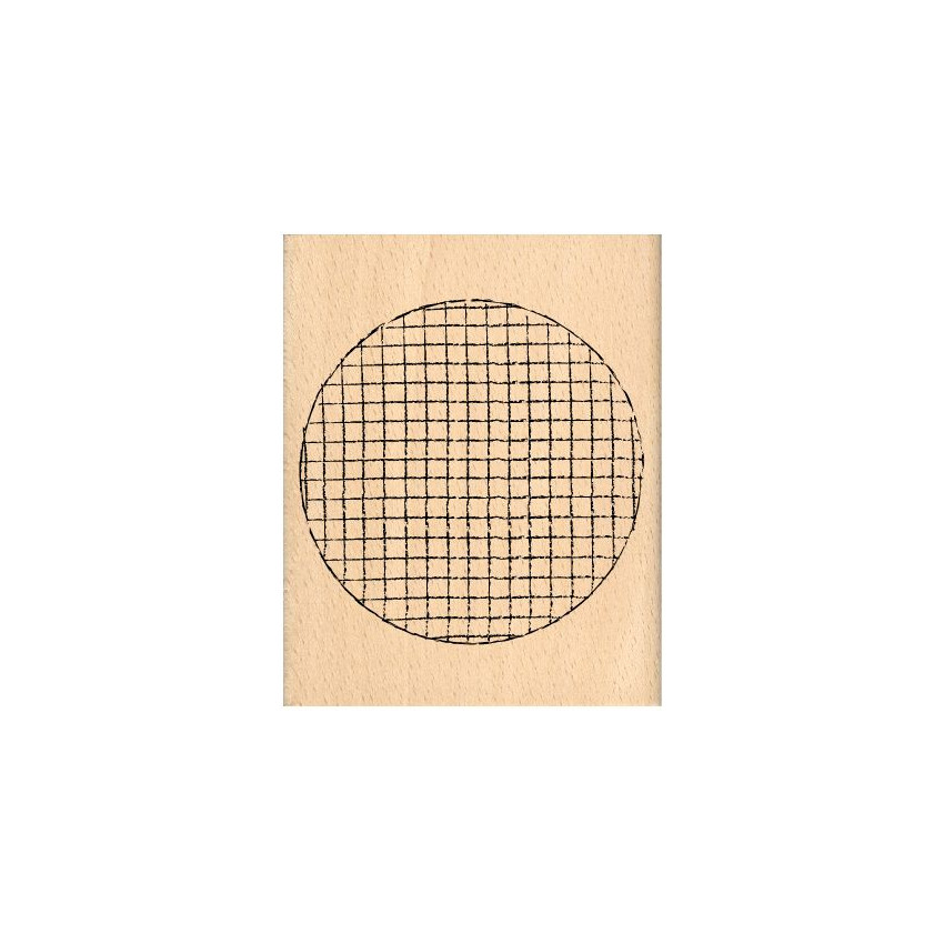 CERCLE CAHIER