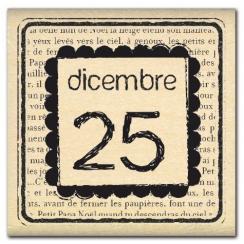 DICEMBRE 25
