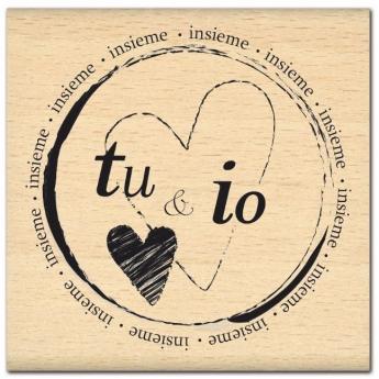 TU & IO INSIEME