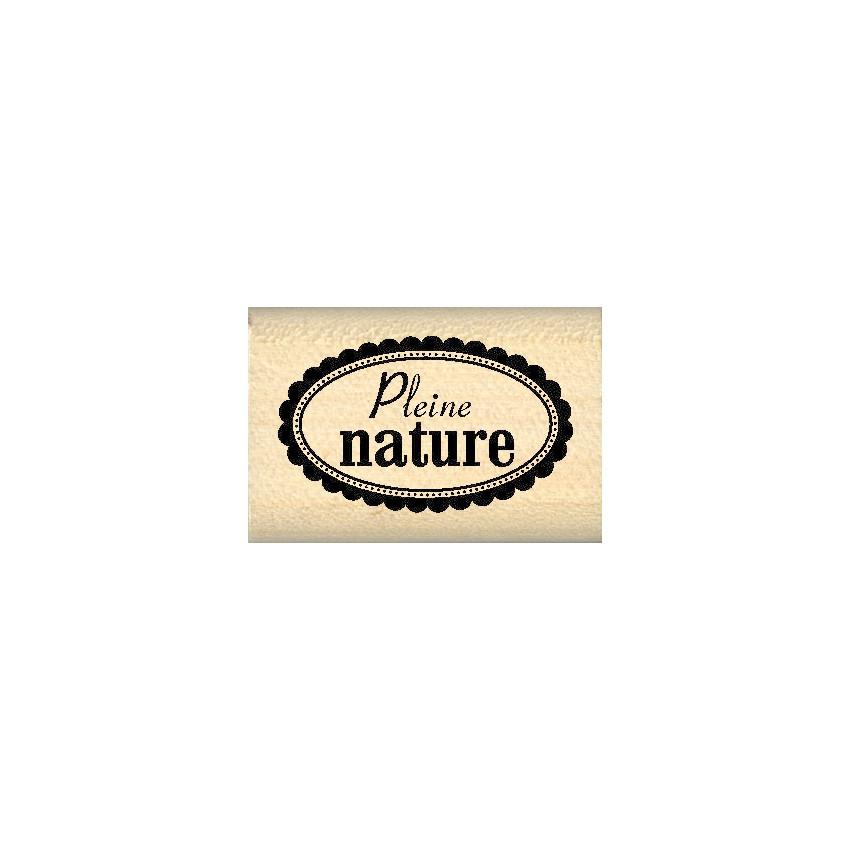 Natural Ardoise Maison Numéro Porte plaque gravé signe avec un lapin Lapin