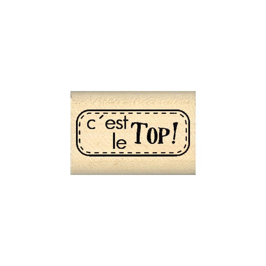 LE TOP