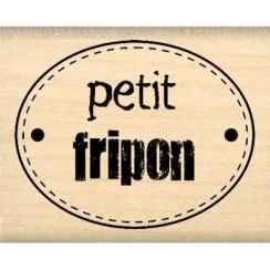 PETIT FRIPON