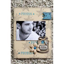 TITRE PHOTOS