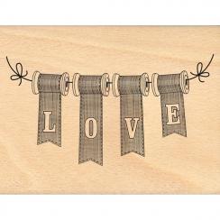LOVE BOBINES