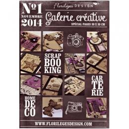 Galerie Créative n°1