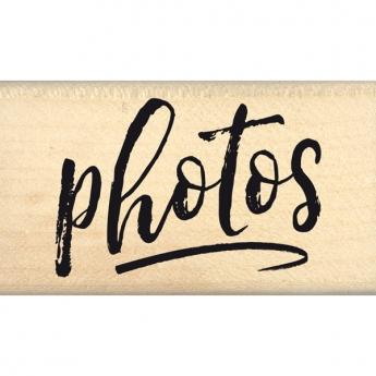 PHOTOS BRUSH