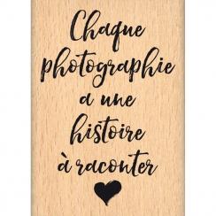 HISTOIRE DE PHOTO